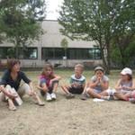 Scuola dell'infanzia di Medolla (Modena)