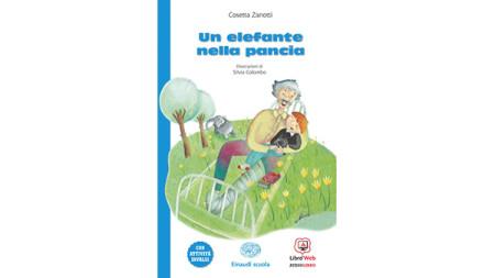 cover_elefante-nella-pancia