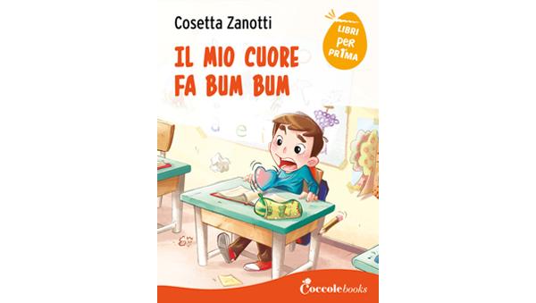 template_copertine_libri-IL-MIO-CUORE